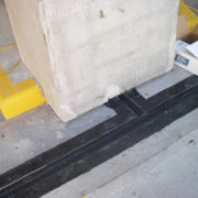 Interior Floor Sealant|Expansion Joints