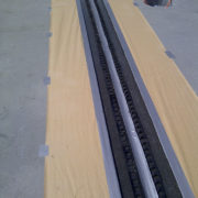expansion joints Sealant |Sure-Seal|Calgary