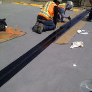 floor Sealant |Expansion Joints|Sure-Seal |Calgary